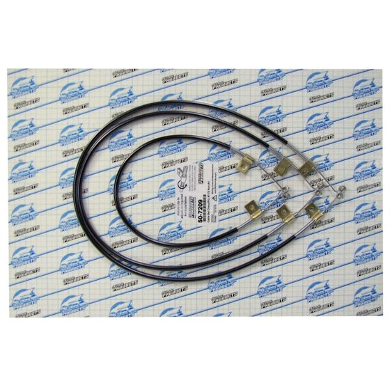 50-7209 - EZ Slider Cable Set