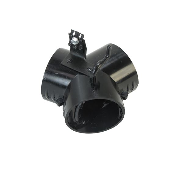 32-18AX - Duct