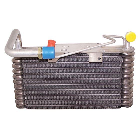 10-6146 - Evaporator Core