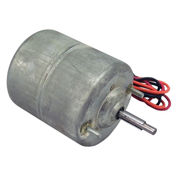 20-0321 - Blower Motor | Ford Applications