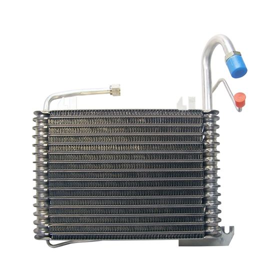 10-6176 - Evaporator Core | 68-70 Chevy Camaro and