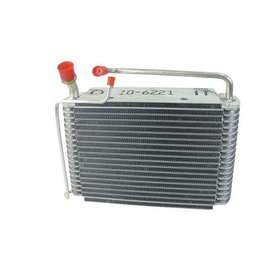 10-6221 Evaporator Core