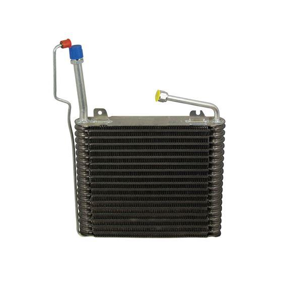 10-6190 - Evaporator Core   1962-1964 Chevrolet Fu