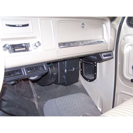 Inside Package 1960-63 Chevrolet and GMC Trucks-3