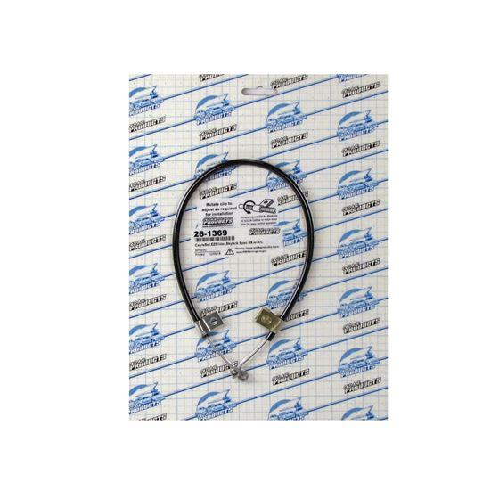 26-1369 - EZ Slider Cable Set | 1969 Buick Skylark