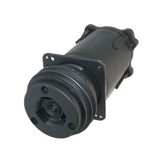 21-2223-2 - Compressor | GM A6, High Pressure, Sin