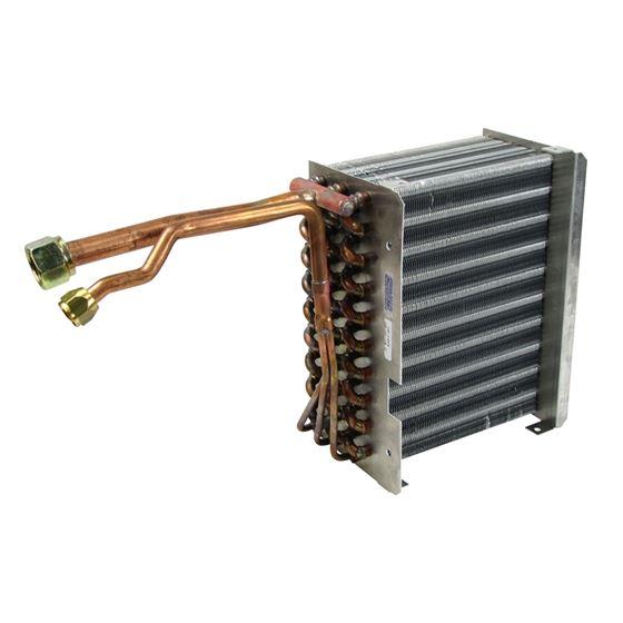 10-1354 - Evaporator Core | 1975-1979 Ford Trucks