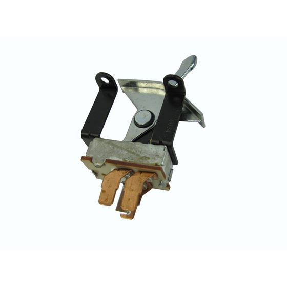 24-0568 - Blower Switch