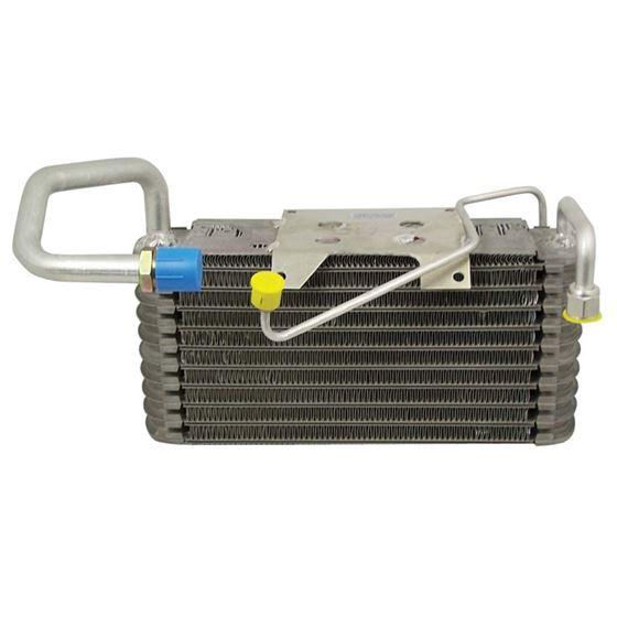 10-6156 - Evaporator Core