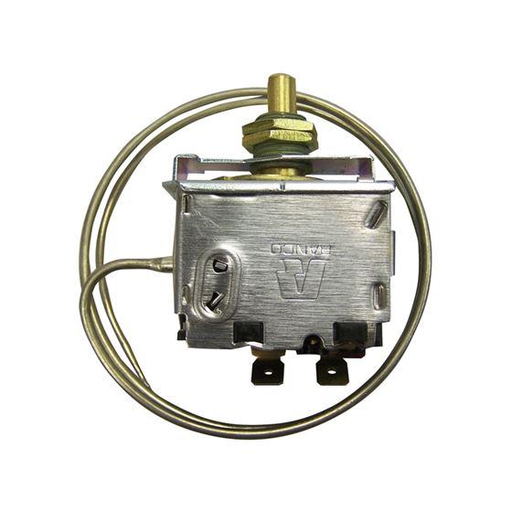 24-0318 - Thermostat
