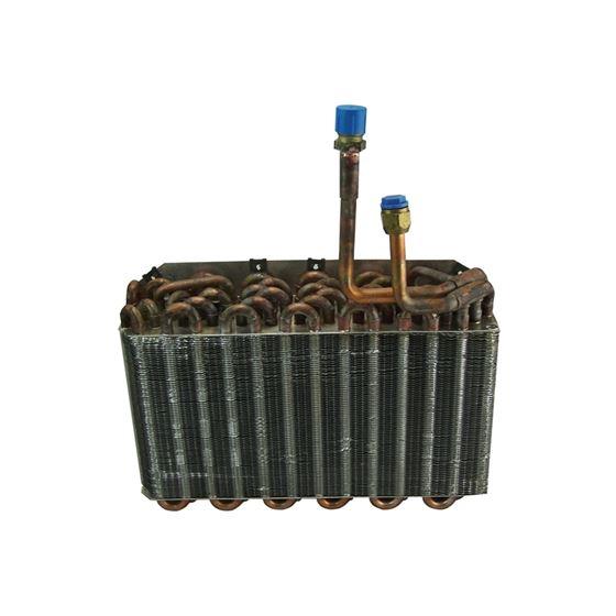 10-1367 - Evaporator Core