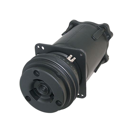 21-3215-2 - Compressor | A6 Super Heat, Single Gro