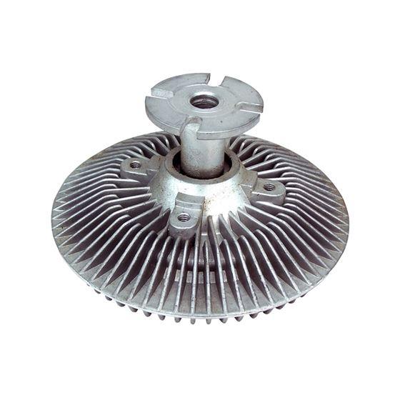 18-6958 - Fan Clutch | Chevrolet 2.5L 4 Cylinder