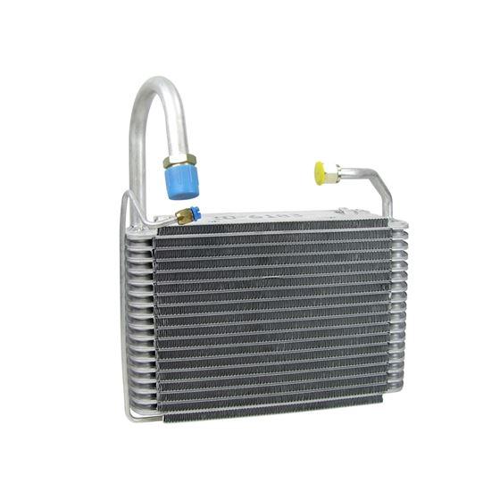 10-6183 - Evaporator Core | 1968-70 Chevy Full Siz
