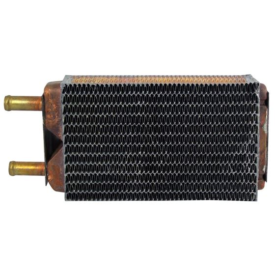 Heater Core Chevrolet, Corvette, 56-62 16-4305
