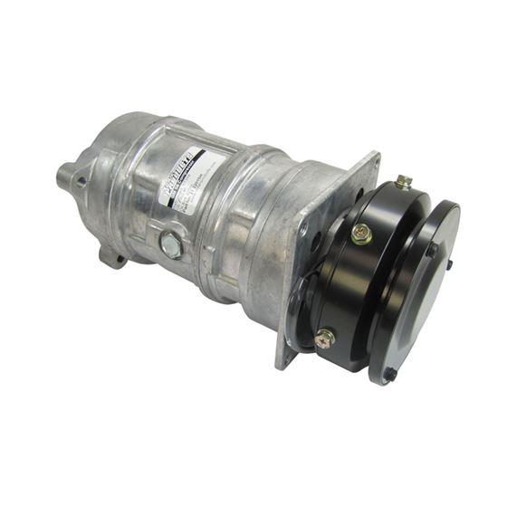 21-2201SH - Compressor