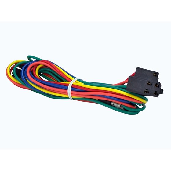 22 1000 wire harness hurricane systems