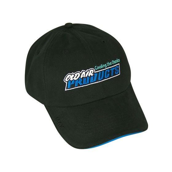 65-0502 - Black Hat
