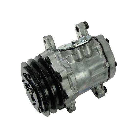 21-7170 - Compressor