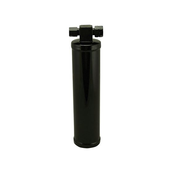 21-4213S - Receiver Drier | GM Replacement Steel D