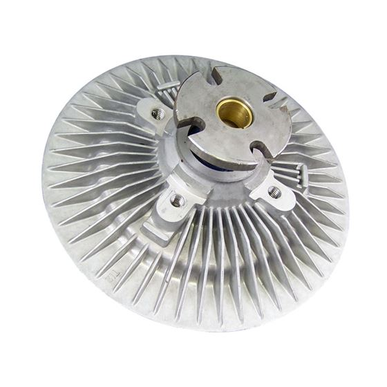 18-6964 - Fan Clutch