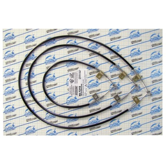 50-7210 - EZ Slider Cable Set