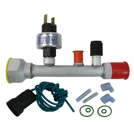 50-2559A - Poa Update Kit Ford Applications, for 1