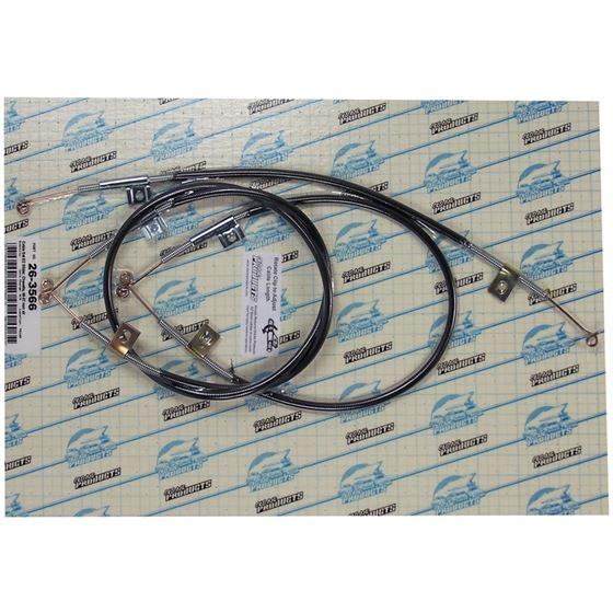 26-3566 - EZ Slider Cable