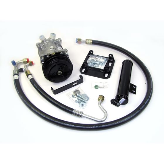 50-3068 - Compressor Conversion Kit 1967, w/ 390,