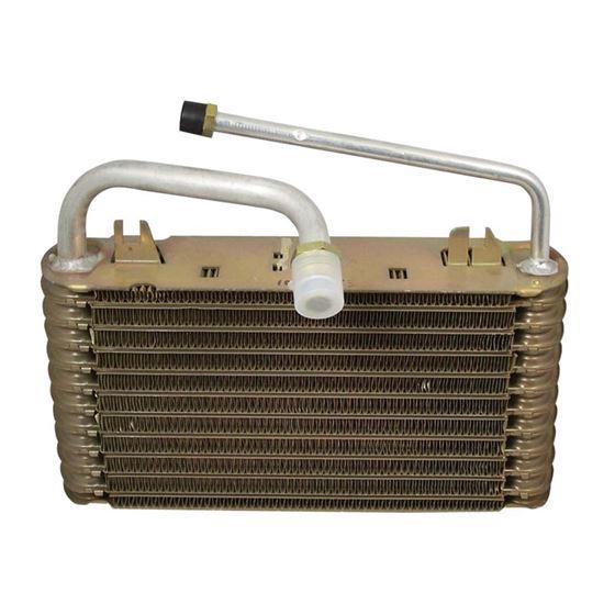 10-6273 - Evaporator Core