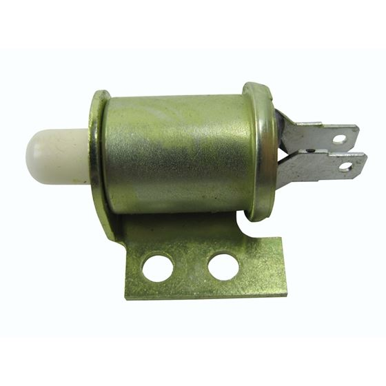24-0534 - Compressor Switch