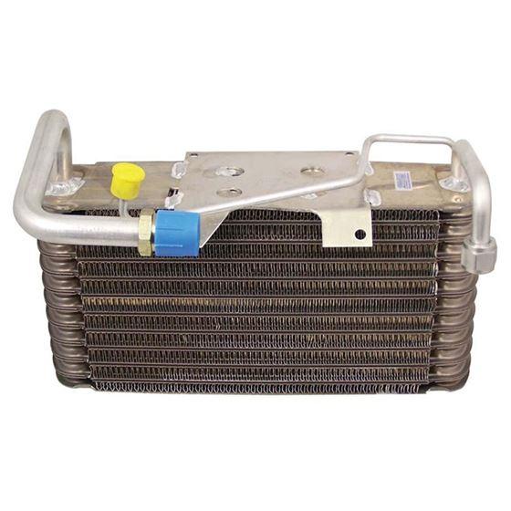 10-6166 - Evaporator Core