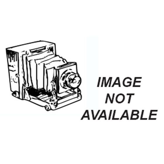 51-4103DS - Condenser Kit | 1947-55 Chevrolet Truc