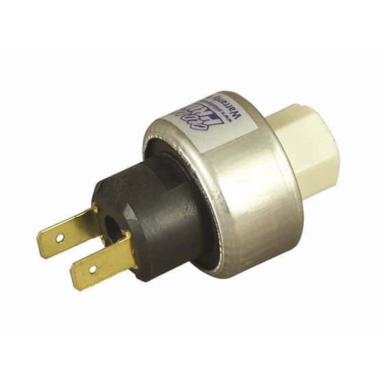 24-1122 - Pressure Cycling Switch