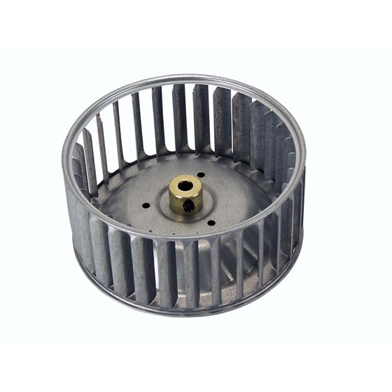 Blower Wheel CW 21-5602