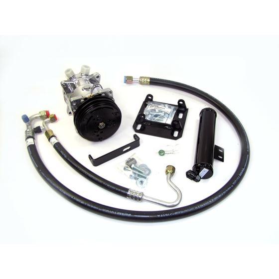 50-3068P - Compressor Conversion Kit 1967, w/ 390,